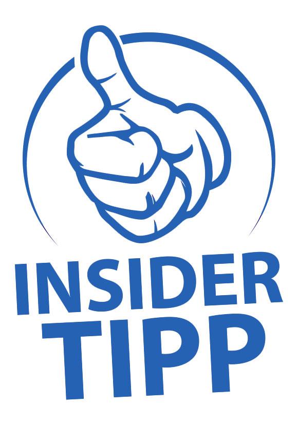 Tipp Insider